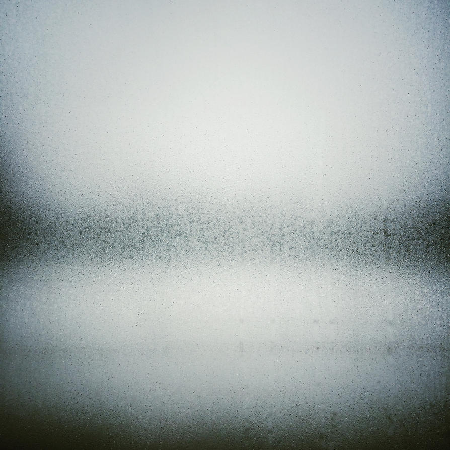Fog and Rain by LaurentGiguere