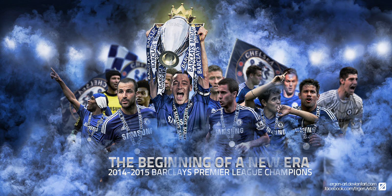 Pictures Of Chelsea Fc Wallpaper 2017 Champions League Kidskunstinfo