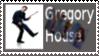 House Stamp by monkey2005uk