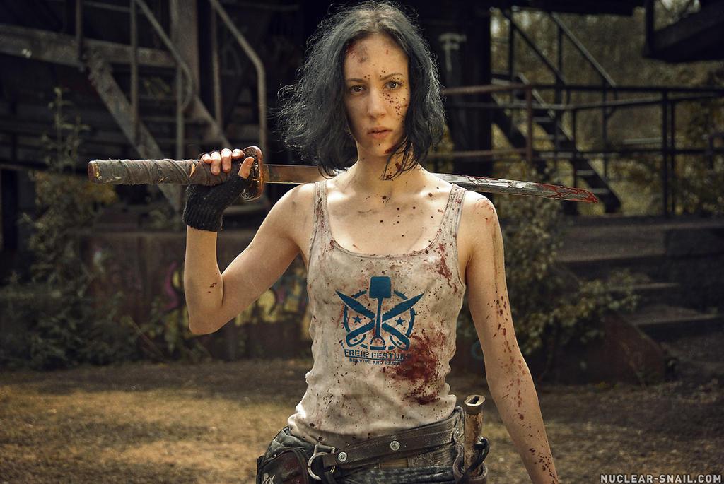 https://img00.deviantart.net/a169/i/2015/171/5/9/zombie_surviver_girl_by_nuclearsnailstudios-d8y15st.jpg