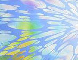 ButterflyRainbow by 456kn