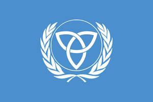 Trinity Task Force Flag Concept