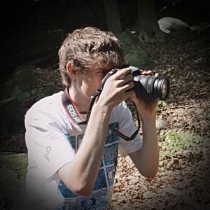 VipersStrike21's Profile Picture