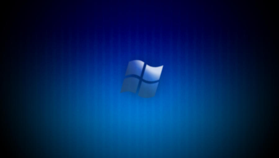 windows 8 pro wallpaper free