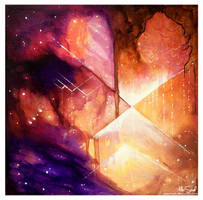 Dimension II by Miastroeh