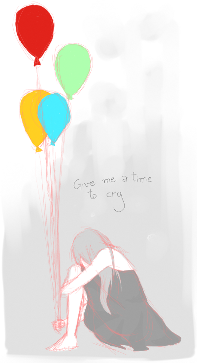 Rascunhos da Moy - Página 2 Give_me_a_time_to_cry_by_kommoythyhiru-d4t5wze
