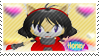 honey_by_rosey_stamps-d637fs9.png
