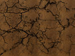The River Bed Wallpaper