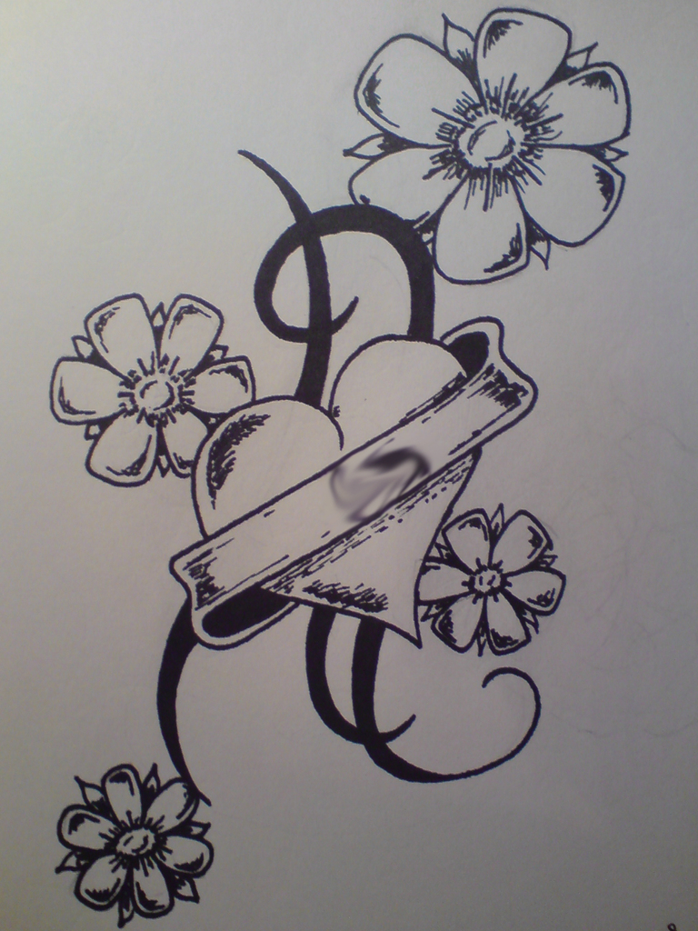 Image Result For Coloring Pages Heart