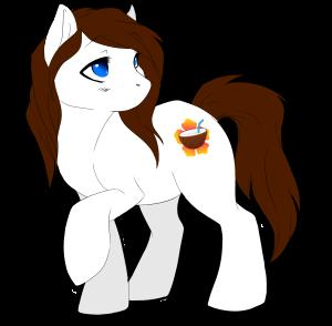 Perrikara's Profile Picture