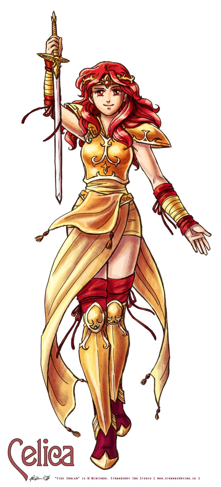 fire_emblem_celica_of_valencia_by_meibat