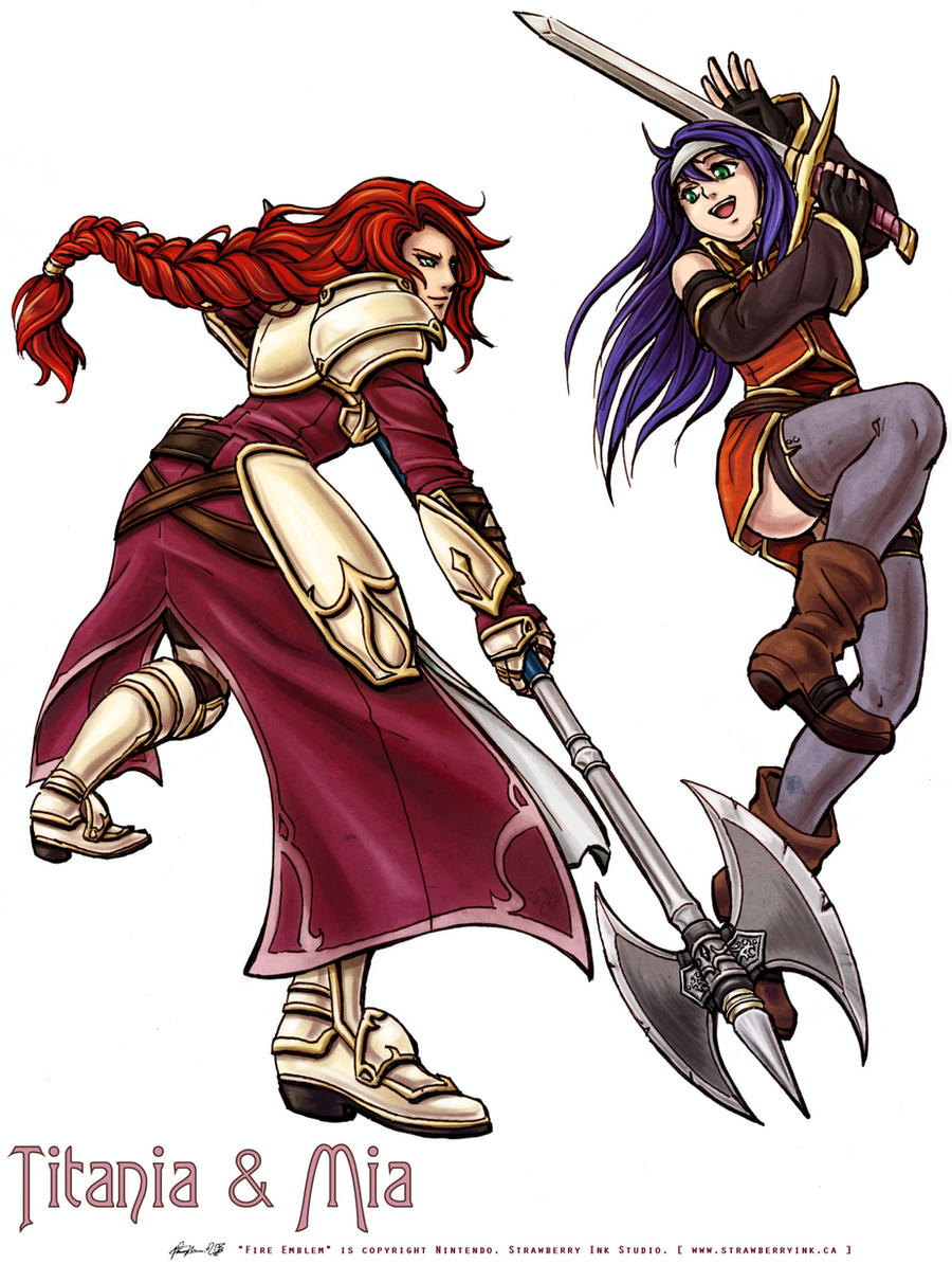 fire_emblem_titania_and_mia_by_meibatsu-