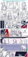 Vindication by Meibatsu