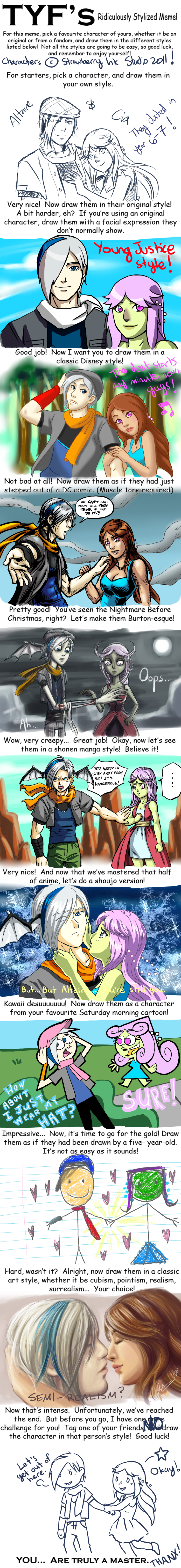 style_meme___alt_and_cia_by_meibatsu-d423131.png