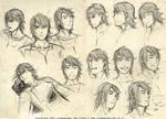 Heimdl expressions