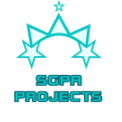 SGPA ICON - PROJECTS by Meibatsu