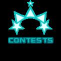 SGPA ICON - CONTESTS by Meibatsu