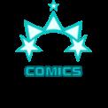 SGPA ICON - COMICS by Meibatsu