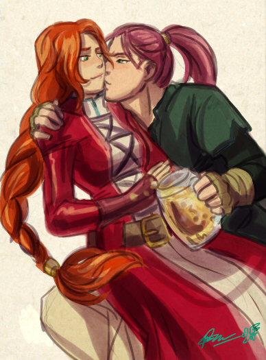 titania___shinon_while_drunk_by_meibatsu