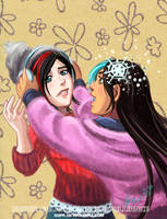 SGPA Gift Exchange - To Candycakes19 by Meibatsu