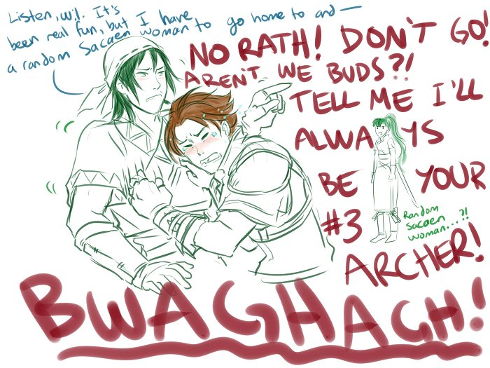 rath_and_wil_to_the_end_lol_by_meibatsu-