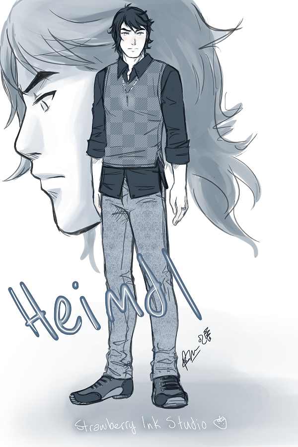 heimdl_in_skinny_jeans_i_guess_by_meibat