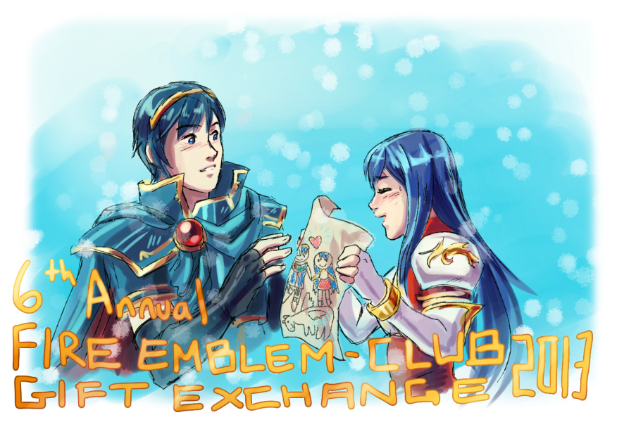 2013_fire_emblem_club_gift_exhange__by_m