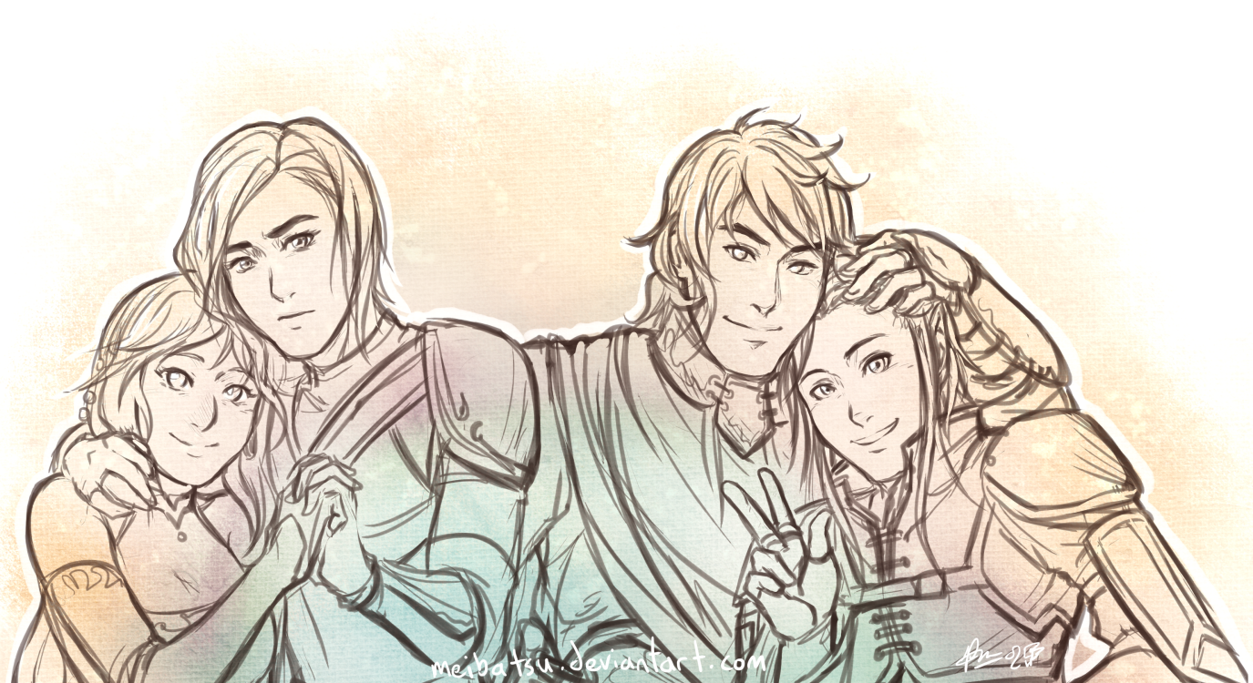 siblings_by_meibatsu-d7c3n91.png