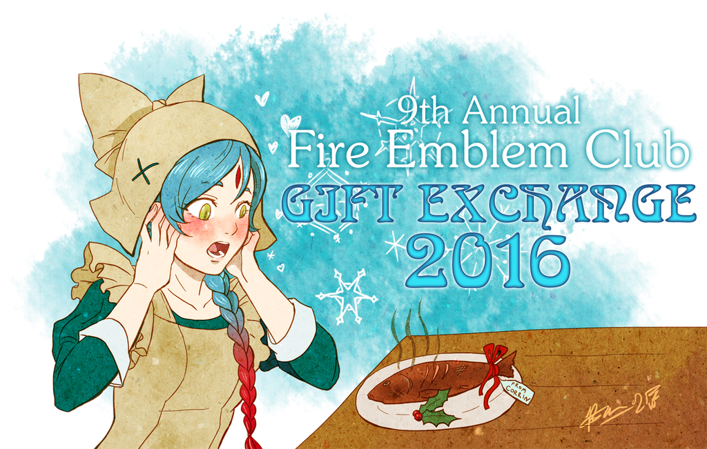 fire_emblem_club_gift_exchange_2016_bann