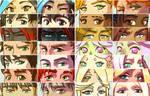 my SGPA eyememe by Meibatsu