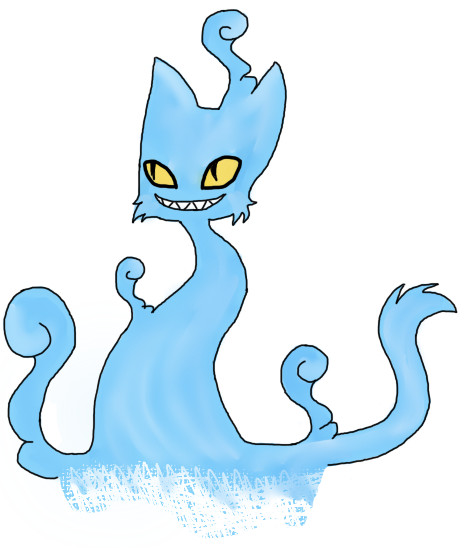 Cheshire-Illusion's Profile Picture
