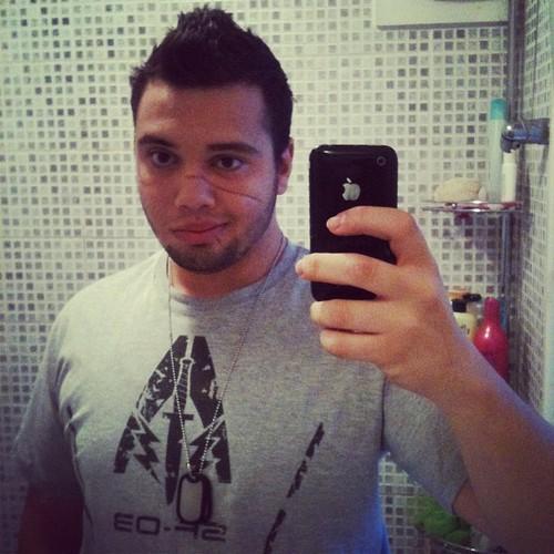 Sweeturk's Profile Picture