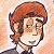 John Lennon Icon (Just for fun,heh)