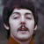 [Icon] Derpface Paul