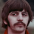 [Icon] Ringo looks tired,but still looks tired