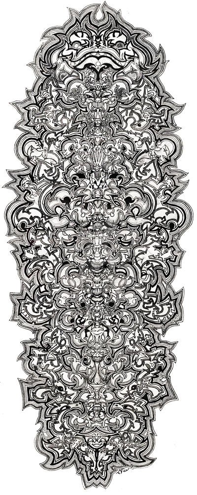 Intricate by EpisOd