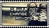 Change by AlexHaruko