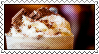 craving a frappuccino by AlexHaruko