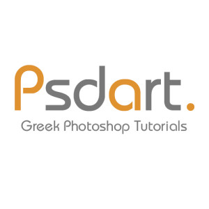 psdartgr's Profile Picture