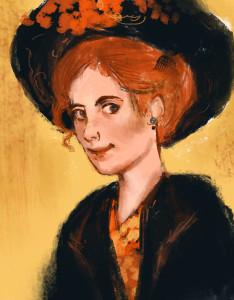 elara-elara's Profile Picture