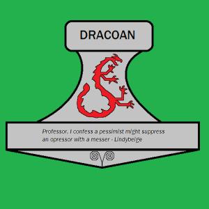 Dracoan's Profile Picture