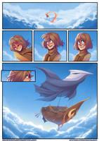 Clockwork - Page 20 by Chikuto