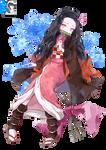 Kimetsu no Yaiba #1