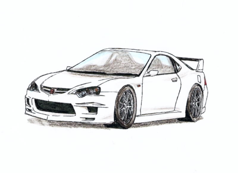 View Acura Parts Catalog Detail further Kia Sedona Power Steering Pump Diagram as well Sway Bar Links Bushing Questions 2000 Ex V6 3235167 also B18 Honda Engine Series besides Goods 486 Dyno Scanner for Dynamometer and Windows Automotive Scanner. on acura integra type r