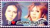 Japan Music by hitaropl
