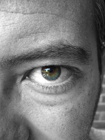 franzlobo's Profile Picture