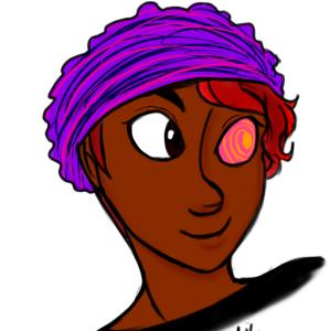 StrawberryBudikai's Profile Picture