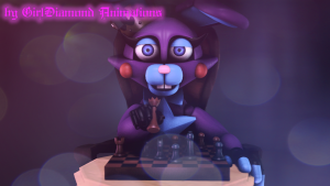 GirlDiamondAnimation's Profile Picture