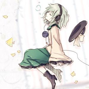 kururuno's Profile Picture