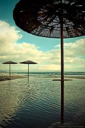 Summer's Still Far... by 4lexandr0s